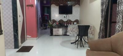 Gallery Cover Image of 820 Sq.ft 2 BHK Apartment for buy in Virar West for 5700000