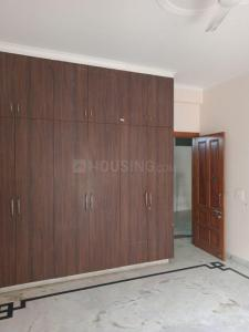 Gallery Cover Image of 2340 Sq.ft 3 BHK Independent Floor for rent in Sector 9 for 22000