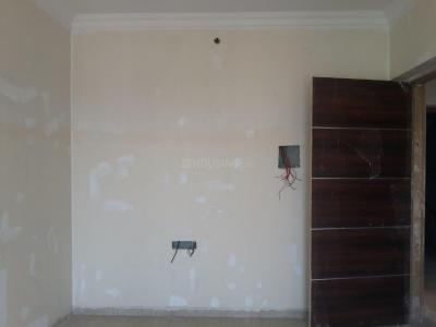 Gallery Cover Image of 595 Sq.ft 1 BHK Apartment for rent in Mulund East for 22000