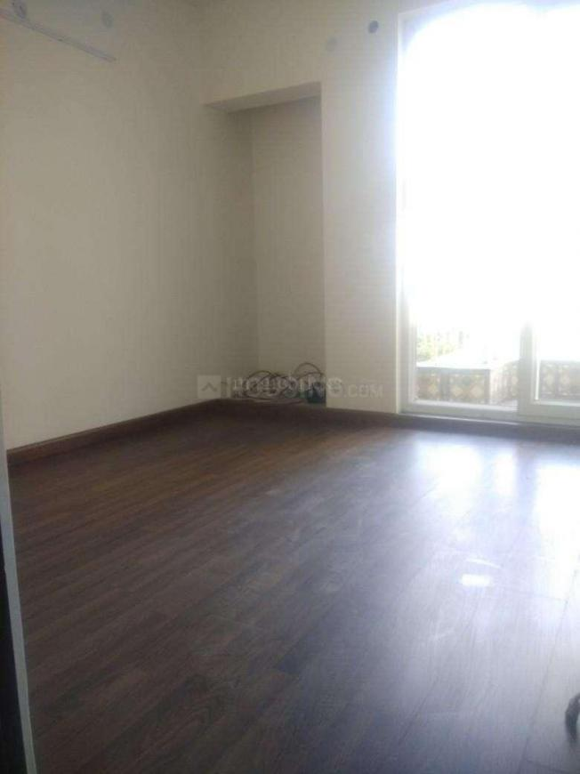 Bedroom Image of 1276 Sq.ft 3 BHK Independent Floor for rent in Sector 77 for 8000