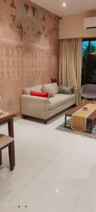 Gallery Cover Image of 580 Sq.ft 1 BHK Apartment for buy in Ulhasnagar for 3000000