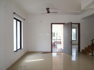 Gallery Cover Image of 1500 Sq.ft 3 BHK Independent House for buy in Wagholi for 9500000