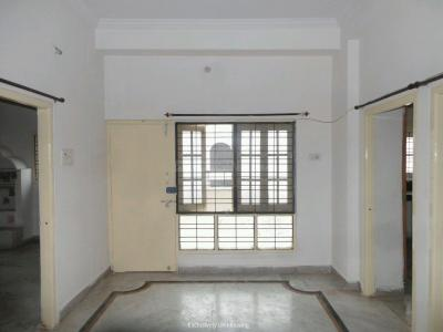 Gallery Cover Image of 1350 Sq.ft 3 BHK Apartment for rent in Nallakunta for 18000