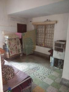 Gallery Cover Image of 3000 Sq.ft 7 BHK Independent House for buy in Swastik 21/1, Ballygunge Place, Ballygunge for 17000000