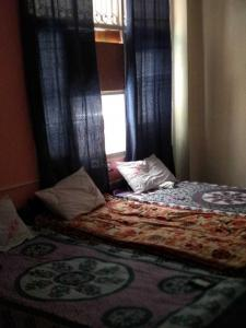 Bedroom Image of PG 4272152 Niti Khand in Niti Khand