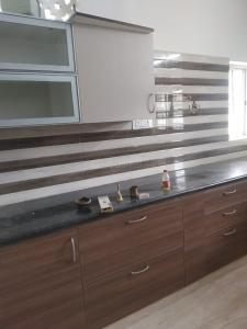 Gallery Cover Image of 3400 Sq.ft 6 BHK Independent House for buy in Hebbal for 29000000