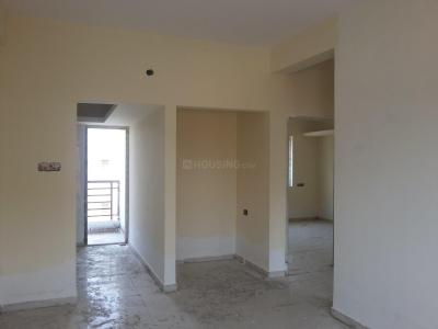 Gallery Cover Image of 900 Sq.ft 2 BHK Apartment for rent in Munnekollal for 17000