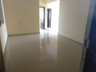 Gallery Cover Image of 1470 Sq.ft 3 BHK Apartment for buy in Hebbal Kempapura for 6800000