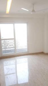 Gallery Cover Image of 2100 Sq.ft 3 BHK Apartment for rent in South Extension I for 59000