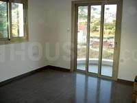 Gallery Cover Image of 2439 Sq.ft 4 BHK Apartment for rent in Omega II Greater Noida for 15000