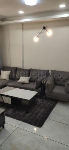 Gallery Cover Image of 931 Sq.ft 3 BHK Apartment for buy in Bhayli for 3300000