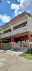 Gallery Cover Image of 2000 Sq.ft 3 BHK Villa for buy in Kurudampalayam for 6900000