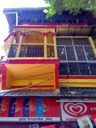 Building Image of Suchitralaya PG in Bhowanipore