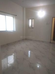 Gallery Cover Image of 573 Sq.ft 1 BHK Apartment for rent in Lohegaon for 6500