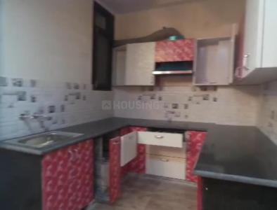 Gallery Cover Image of 1280 Sq.ft 3 BHK Apartment for rent in Shastri Nagar for 9500