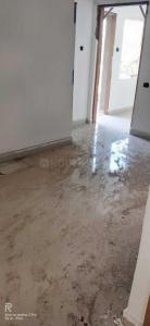 Gallery Cover Image of 500 Sq.ft 1 BHK Apartment for buy in Sarsuna for 1200000