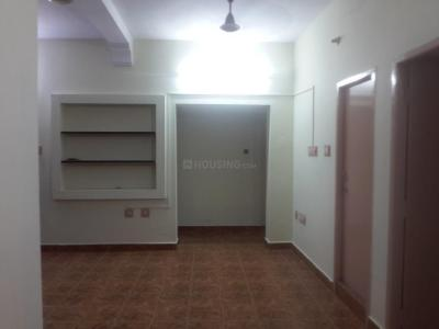 Gallery Cover Image of 1400 Sq.ft 3 BHK Apartment for rent in Velachery for 18000