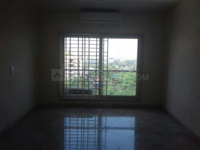 Gallery Cover Image of 1700 Sq.ft 3 BHK Apartment for rent in Govandi for 75000