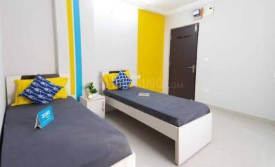 Living Room Image of PG 6736427 Egmore in Egmore