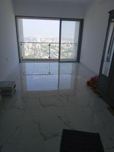 Gallery Cover Image of 1700 Sq.ft 3 BHK Apartment for rent in Borivali West for 50000