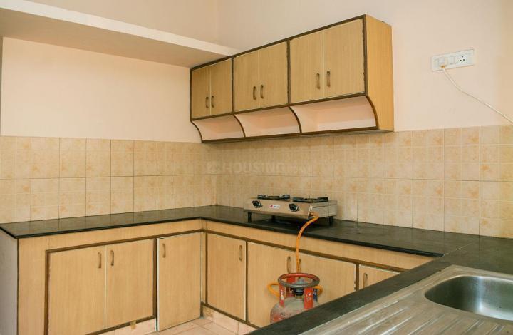 Kitchen Image of PG 4643654 Chansandra in Chansandra