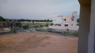 Gallery Cover Image of  Sq.ft Residential Plot for buy in Villankurichi for 1230000
