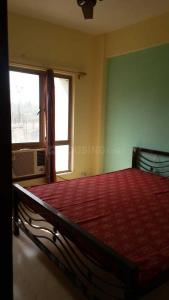 Gallery Cover Image of 1200 Sq.ft 3 BHK Apartment for rent in Rajarhat for 25000