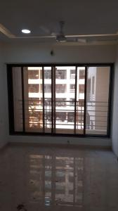 Gallery Cover Image of 530 Sq.ft 1 BHK Apartment for buy in M M Ocean Pearl, Virar West for 3200000