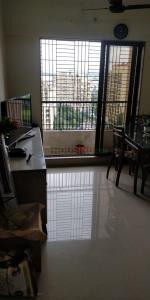 कलवा  में 9500000  खरीदें  के लिए 9500000 Sq.ft 2 BHK अपार्टमेंट के गैलरी कवर  की तस्वीर