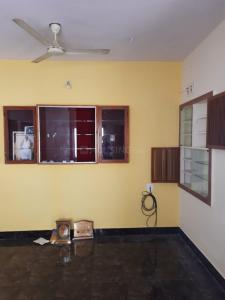 Gallery Cover Image of 650 Sq.ft 2 BHK Independent House for rent in Banashankari for 32000