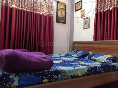 Bedroom Image of PG 4441346 Malad West in Malad West