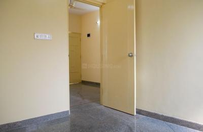 Gallery Cover Image of 500 Sq.ft 1 BHK Independent House for rent in JP Nagar for 9900
