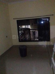 Gallery Cover Image of 600 Sq.ft 1 BHK Apartment for rent in Nerul for 13500