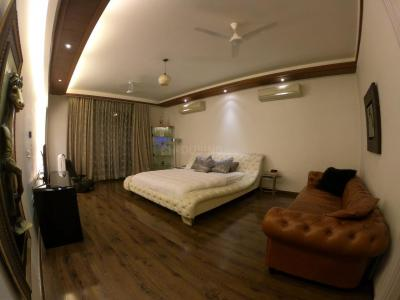 Gallery Cover Image of 1860 Sq.ft 3 BHK Apartment for rent in RHO 2 for 30000