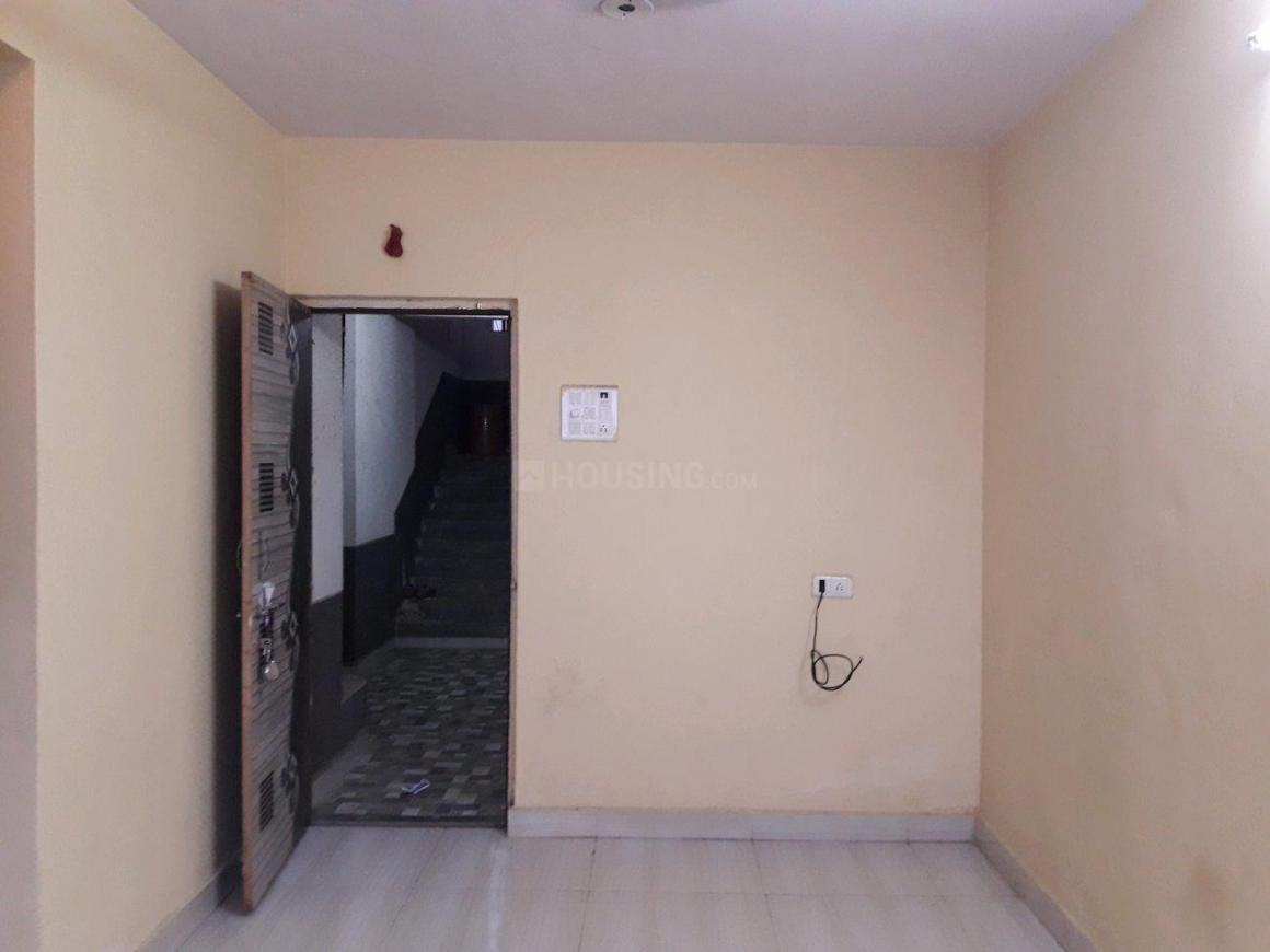 Bedroom Image of 400 Sq.ft 1 RK Apartment for rent in Dombivli West for 6500