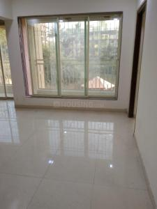 Gallery Cover Image of 705 Sq.ft 1 BHK Apartment for buy in Vastu Swapnapurti Residency, Badlapur East for 2900000