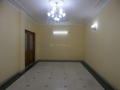 Gallery Cover Image of 2000 Sq.ft 3 BHK Independent Floor for buy in Vasant Kunj for 67500000