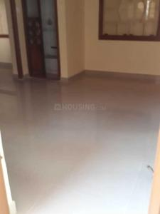 Gallery Cover Image of 800 Sq.ft 2 BHK Independent Floor for rent in J P Nagar 8th Phase for 9700
