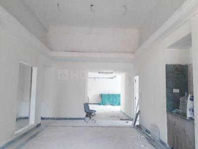 Gallery Cover Image of 1400 Sq.ft 2 BHK Apartment for rent in Ashok Nagar for 28000