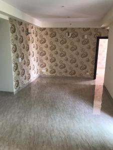 Gallery Cover Image of 1390 Sq.ft 3 BHK Apartment for buy in Sector 88 for 3349000