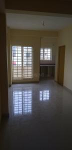Gallery Cover Image of 880 Sq.ft 2 BHK Apartment for buy in Baghmugalia for 1699000