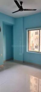 Gallery Cover Image of 1170 Sq.ft 3 BHK Apartment for rent in Magnolia Oxygen, Chotto Chandpur for 12000