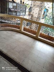 Gallery Cover Image of 1250 Sq.ft 3 BHK Apartment for buy in Nerul for 22500000