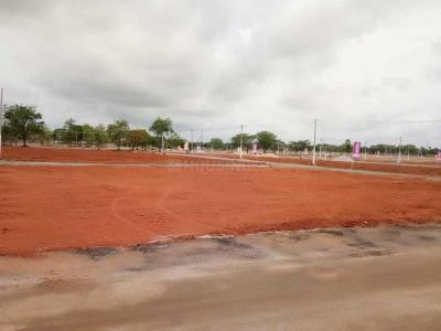 Gallery Cover Image of  Sq.ft Residential Plot for buy in Shadnagar for 2100000