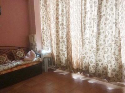 Gallery Cover Image of 2100 Sq.ft 3 BHK Apartment for rent in Surajpur for 20000