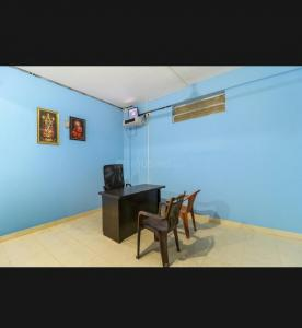 Gallery Cover Image of 8000 Sq.ft 10 BHK Independent Floor for buy in Battarahalli for 30000000