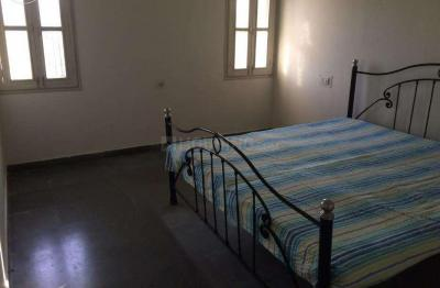 Gallery Cover Image of 1625 Sq.ft 2 BHK Independent Floor for rent in Sector 17 for 26500