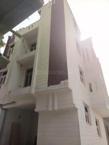 Gallery Cover Image of 630 Sq.ft 5 BHK Villa for buy in Noida Extension for 7500000