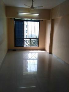 Gallery Cover Image of 850 Sq.ft 2 BHK Apartment for buy in Chembur for 14900000