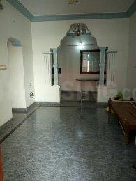Gallery Cover Image of 3000 Sq.ft 6 BHK Independent House for buy in Jalahalli West for 14000000